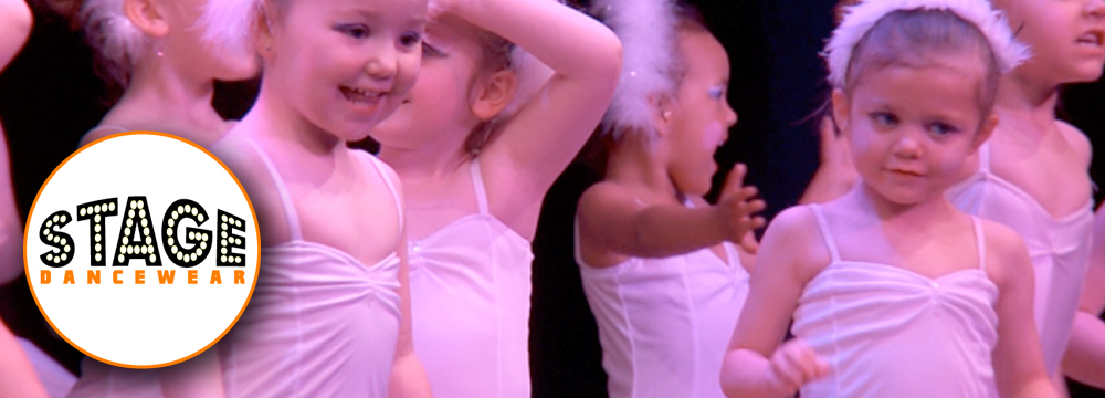Service for Dance Schools