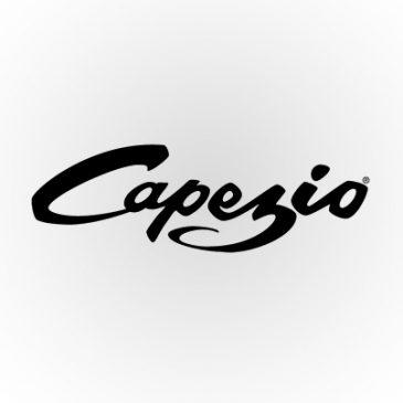 Stage Dancewear is now a stockist of Capezio dancewear