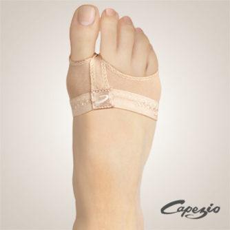 Capezio Foot Thong