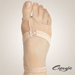 Capezio Foot Thong Full