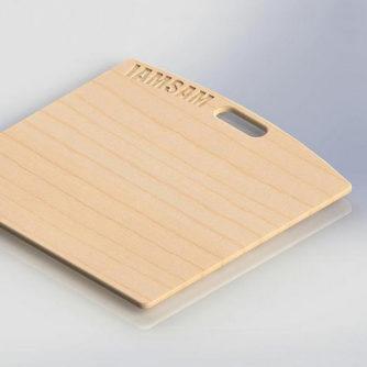 IAMSAM Tapboard