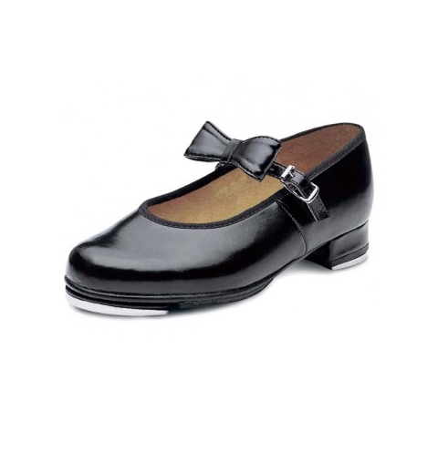Taps For Tap Shoes Uk