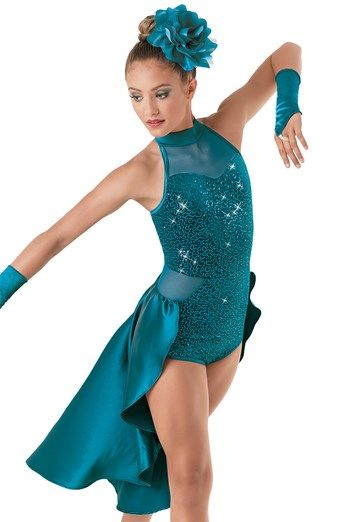 weissman costume fitting appointment stage dancewear