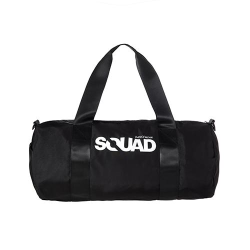 Dance bag Squad Dancewear