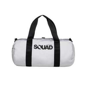 Dance bag Squad Dancewear